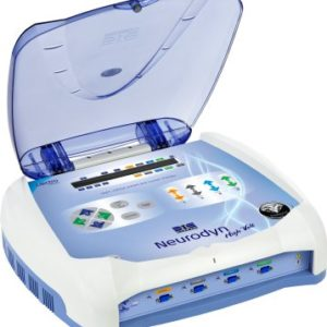 Neurodyn High Volt Electrotherapy Unit