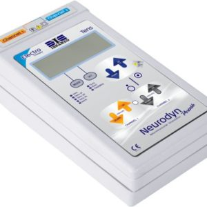 Neurodyn Portable Tens Electrotherapy Unit