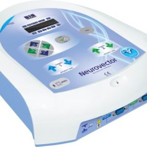 Neurovector Electrotherapy Unit