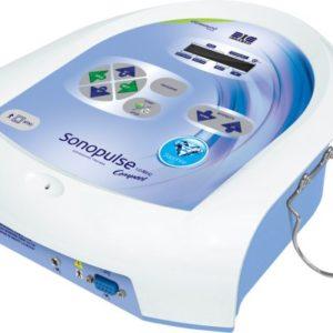 Sonopulse Compact 1.0 MHz