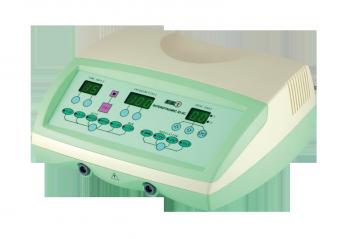 Interdynamic ID-4C