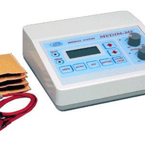 Medim-MF Electrotherapy