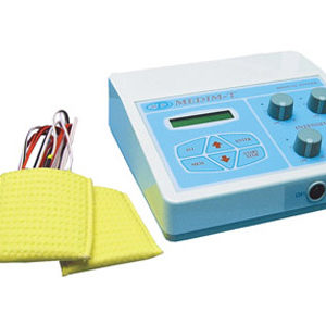 Medim-T Electrotherapy
