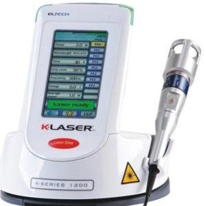 K-Laser 1200