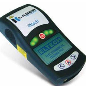 K-Laser Compact SE/DE