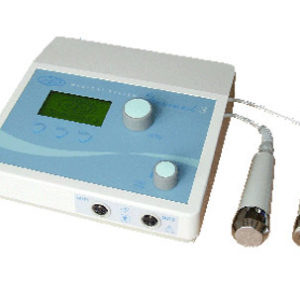 Sonomed-3 Ultrasound Therapy
