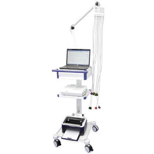 Cardio M-PC