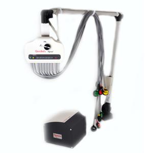 Standard ECG Suction