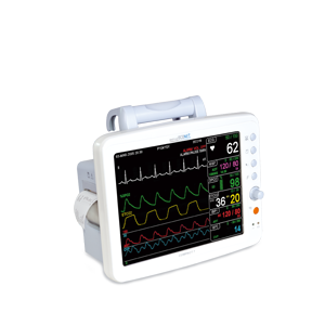 Compact 7 Patient monitor
