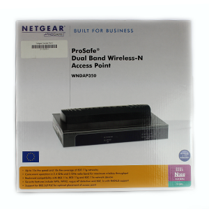 Access Point (WLAN)