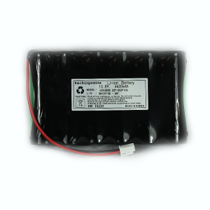 Battery for Compact 5/7 (high capacity)