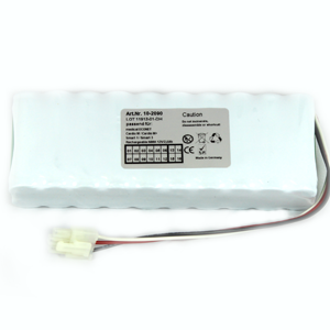 Smart 3 battery pack