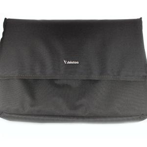 Nylon Bag for Smart and BT 350 LED