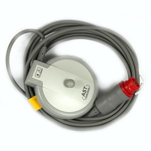 AST Probe (Acoustic Stimulator)