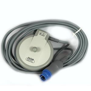 Waterproof Ultrasound (US) Probe
