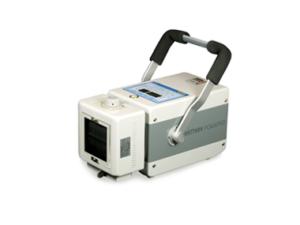 PXM-20BT Portable X-Ray
