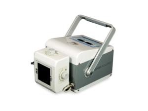 PXM-40BT Portable X-Ray