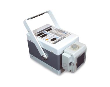 PXP-100CA Portable X-Ray