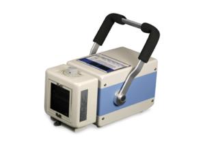 PXP-20HF Plus Portable X-Ray