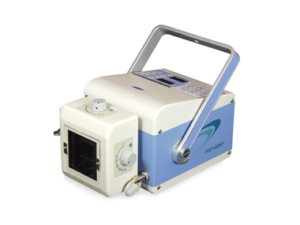 PXP-60HF Portable X-Ray