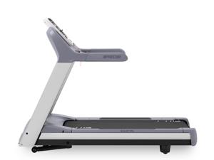 PRECOR TRM 811 Treadmill