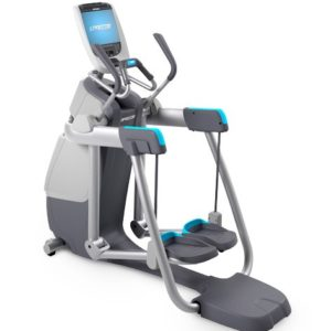PRECOR AMT 885 Adaptive Motion Trainer