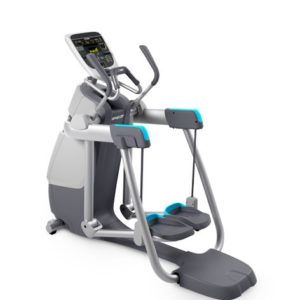 PRECOR AMT 833 Adaptive Motion Trainer